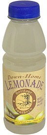 down-home lemonade Heritage Southern Nutrition info