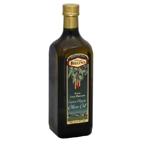 extra virgin olive oil Bellino Nutrition info