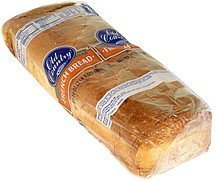 french bread deli style Old Country Nutrition info