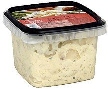 gramma's potato salad Country Maid Nutrition info