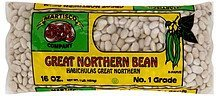 great northern beans habichulas great northern Martisco Bean Company Nutrition info