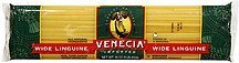 linguine wide, no. 58 Venecia Nutrition info