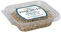 pine nuts Springwater Sprouts Nutrition info