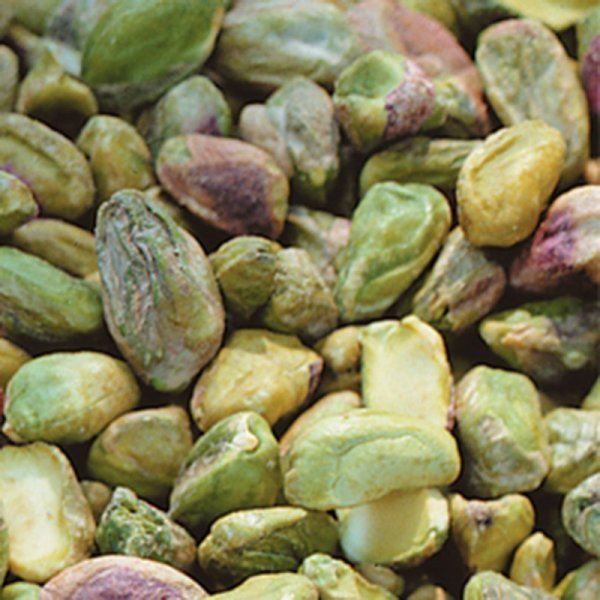 pistachios shelled roasted unsalted Setton Farms Nutrition info
