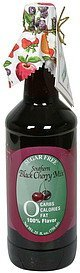 southern black cherry mix sugar free Savannah Mixes Nutrition info