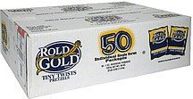 tiny twists pretzels classic Rold Gold Nutrition info