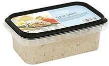 tuna salad Country Maid Nutrition info