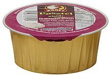 village pate with garlic Cracovia Nutrition info
