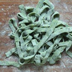Nettles Dried Beef Dip