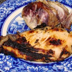 Unbelievable Chicken Marinade Recipe - Details, Calories ...