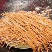 Spelt Pasta Recipe - Make Your Own Pasta