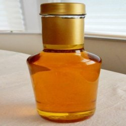 Rum Dulce De Leche Recipe - Details, Calories, Nutrition ...