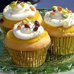 Maharani Cupcakes recipe