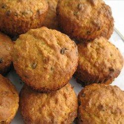 Magic Muffins