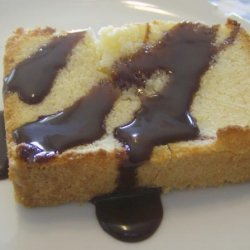 Butter Rum Pound Cake Recipe Details Calories