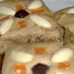 Lebkuchen I
