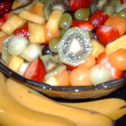 healthy fresh fruit smoothie recipes fruit salad recipes