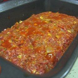 Meatloaf for Meatloaf Haters
