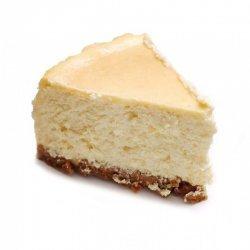 Easy Sugar Free Cheesecake