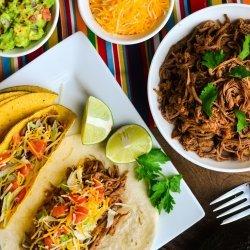 Taco Bars