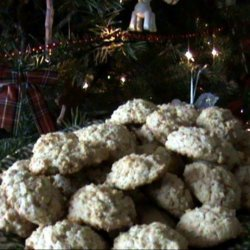 Bulk Cookies Possibilites