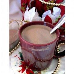 Cappuccino Coffee Creamer