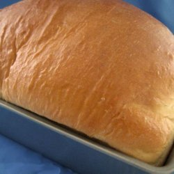 Best Fresh Bread Using a Bread Machine for Kneading