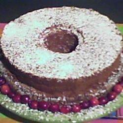 Miss Lizzie S Pound Cake Recipe