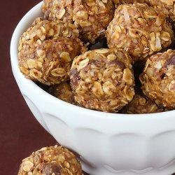 Health Balls I