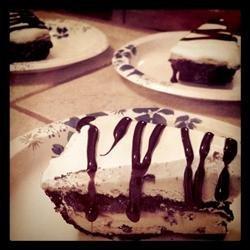 Best Mud Pie