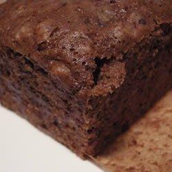 Depression Cake II