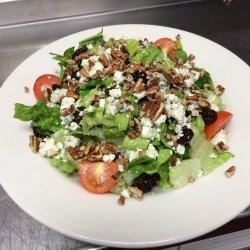 Traverse City Salad