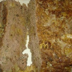 3-Mothers Meatloaf Best Meatloaf I Have Ever Had