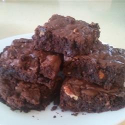 Brownies V