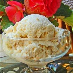 Jon's Sugar free French Vanilla Ice Cream
