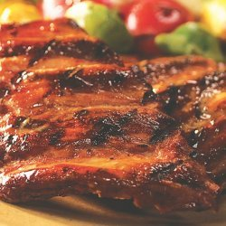 Country-Style Ribs