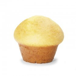 Lemon Curd and Cream Cheese Muffins