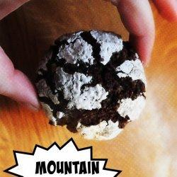 Mountain Cookies I