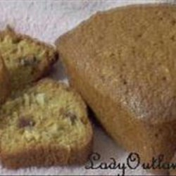 Amish Friendship Nut Bread - on Demand