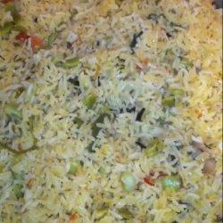 Haitian Legumes