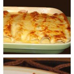 7449 Goya Liquid Sazon Recipes Recipeofhealth Com