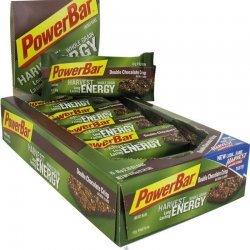 Whole Grain Energy Bar