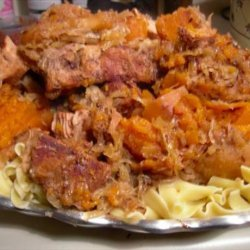 Pork for Peasants