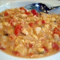 Authentic Pepper Pot Soup Recipe - Details, Calories ...
