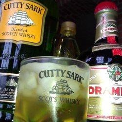Kilt Lifter (Cocktail) recipe