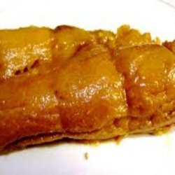 Pasteles En Hoja (Dominican Republic Version)