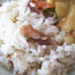 Rice Options - OAMC