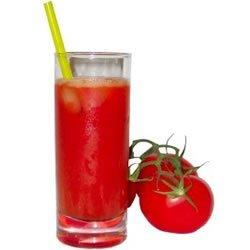 Basic Bloody Mary recipe