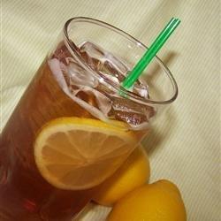 Texas Tea III