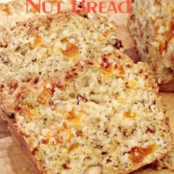 29731 Quinoa Apricot And Nut Clusters Recipes   RecipeOfHealth.com